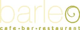 Barleo Restaurant